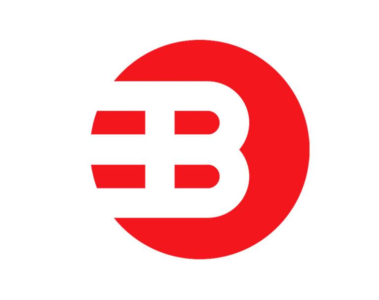 bceventsLogo-Large