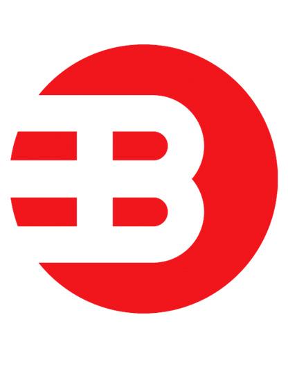 bceventsLogo-Small
