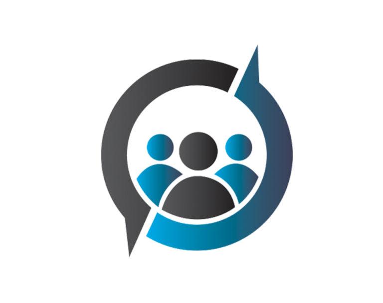 bcnow-logo-large