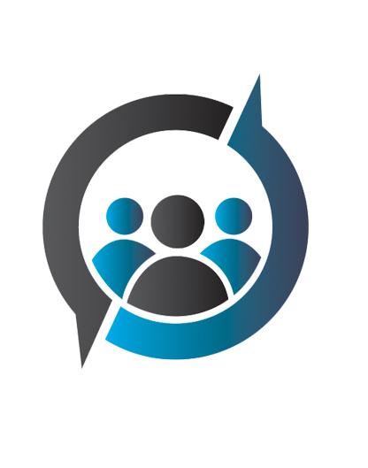 bcnow-logo-small