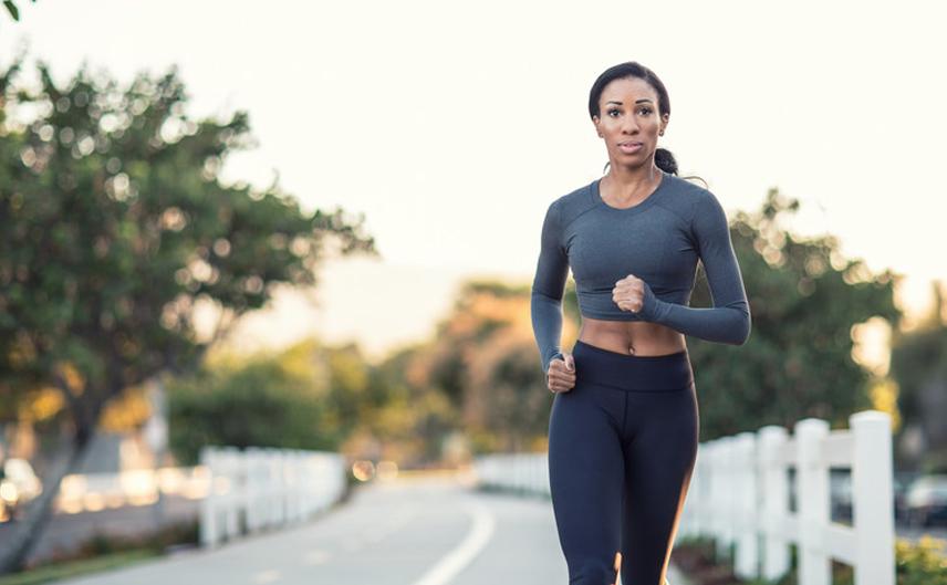 bronzeville-jogging