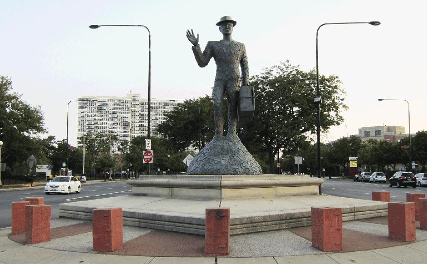 bronzeville-street01