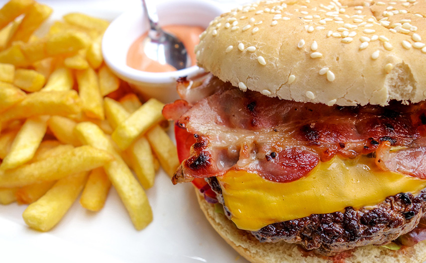 chicagologo-Horizontal-food-01