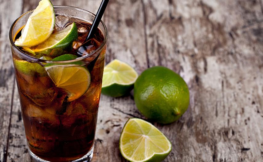 miami-drink